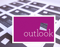 Outlook Research Branding