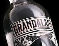 Grandalandi