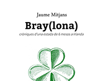 Bray(lona)