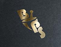BUPS logo