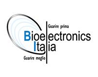 Bioelectronics Italia