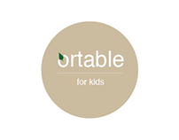 ORTABLE