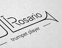 Rosario De Luca