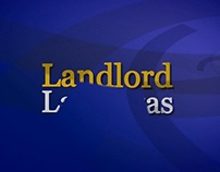 Intro Animated - Landlord Las Vegas
