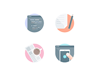 Designer's Everyday (Freebie)