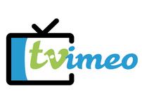 tivimeo | Logo Design & Web Design