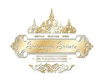 Świątynie Świata logo