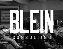 Blein Consulting