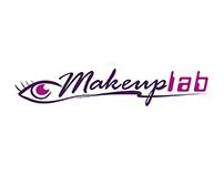 Makeuplab logo