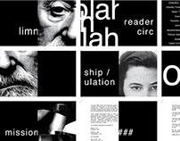 Limn Magazine Press Kit