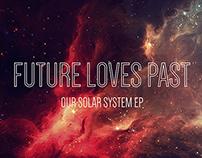 Future Loves Past
