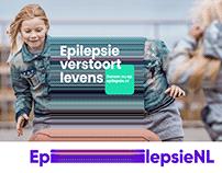 EpilepsieNL