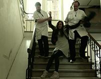 M A R Y . J A N E . Video clip