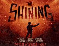 The Shining II