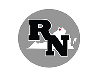 Rack Nation Logo