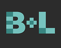 Bausch & Lomb / ARL