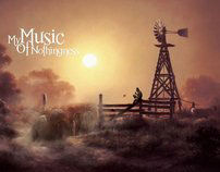 My music of nothingness