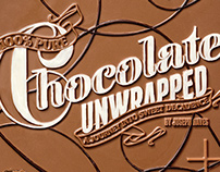 Chocolate Unwrapped | Orlando Magazine