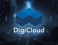 DigiCloud