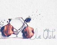 La Cleta