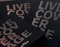 UICA Live Coverage 2014