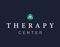Therapy Center