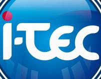 ITEC tecnología infomatica