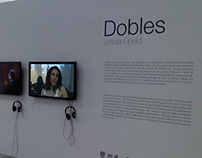 Dobles - MUAC