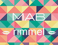 MAB and Rimmel / Boutique