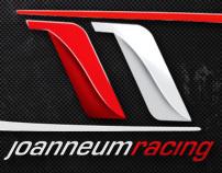 U.A.S Graz - Formula Student Racing Team