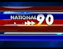 National 90