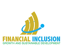 Financial Inclusion - BNR event