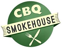 CBQ Smokehouse