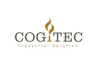 Cogitec