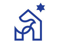 Jewish Recovery Houses logo