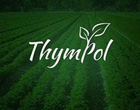 Thympol