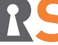 Logotipo Asesor Inmobiliario/Real Estate cnsultant