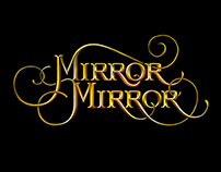 """Mirror Mirror"" Main Titles"