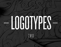Logotypes_2
