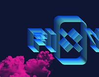 Fixyou - Branding & Adv