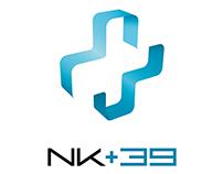 NK+39