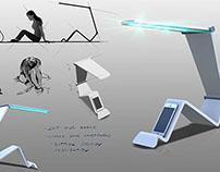 3D Print Smart Things