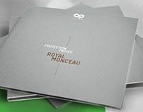 Plastic Omnium - Private Invitation