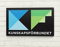 Lansering av Kunskapsförbundet Väst. 2013.