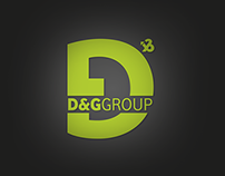 D&G Group