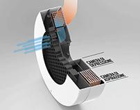 Aeolus - Split Air Conditioner