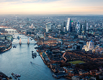 London Dock