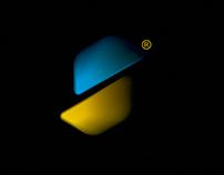 SYDEOS Logo