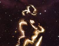Johnnie Walker | Black Label | Constellation