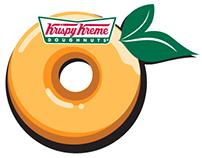 Krispy Kreme Roswell NSO